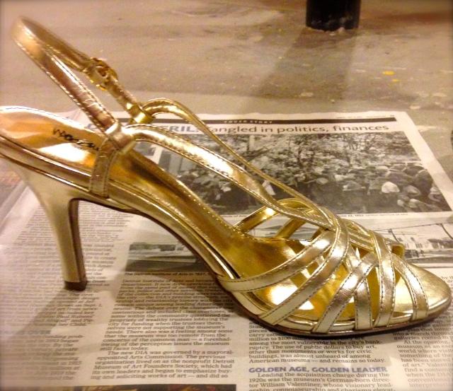 shoe 2JPG