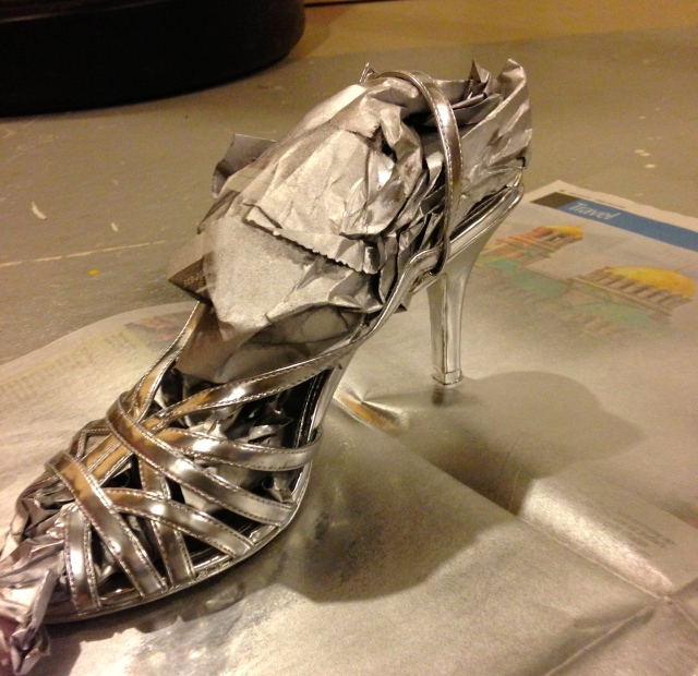 shoe in progressJPG