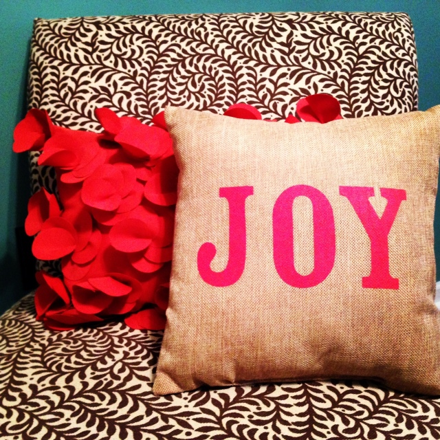 NSL pillow 1