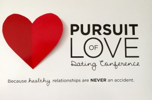 Pursuit of Love of new way of dating for Christian Singles