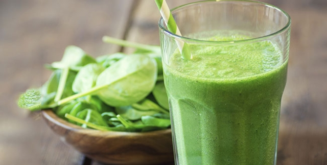 getty-477311147-green-smoothie-lecic-main