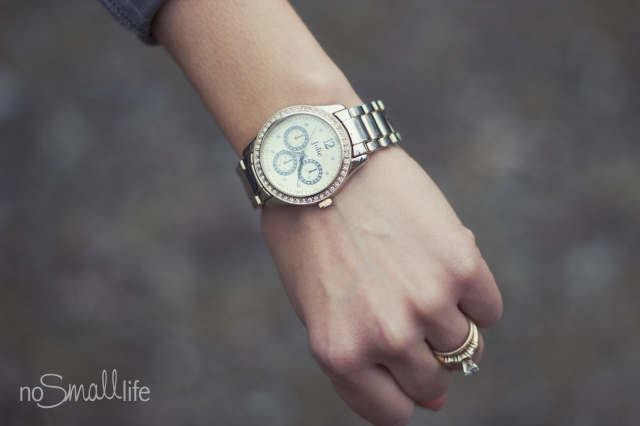 Jolie Watch-NoSmallLife