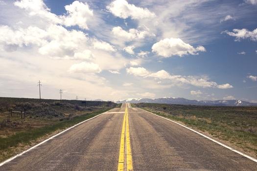 road-sky-clouds-cloudy-medium