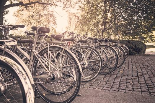 summer-sport-bikes-bicycles-medium