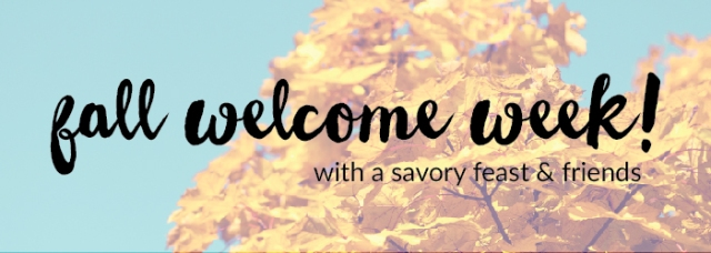 fall-welcome-week-03