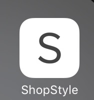 How the Shopsyle App can save you time and money