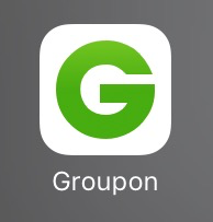 Christmas savings with Groupon