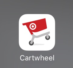 Holiday Savings with the Cartwheel App