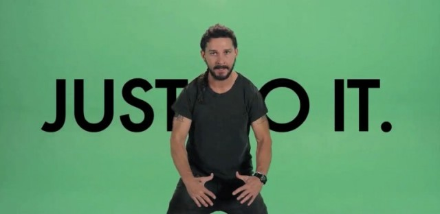 Shia Blog Post